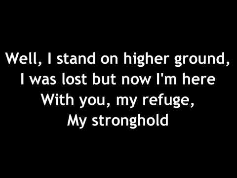 With You by Hillsong
