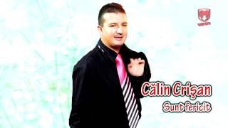 Calin Crisan - Sunt fericit