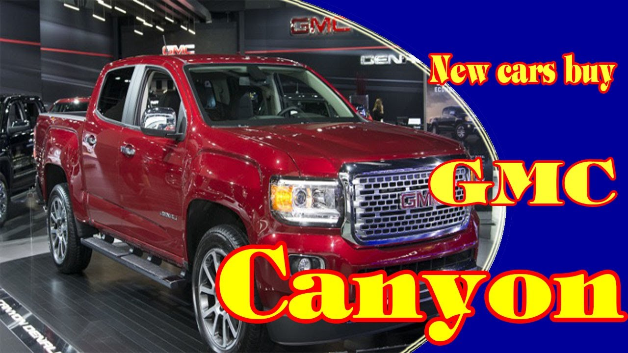 2018 gmc zr2. contemporary gmc 2018 gmc canyon  denali2018 diesel 2018  colorsnew cars buy on zr2