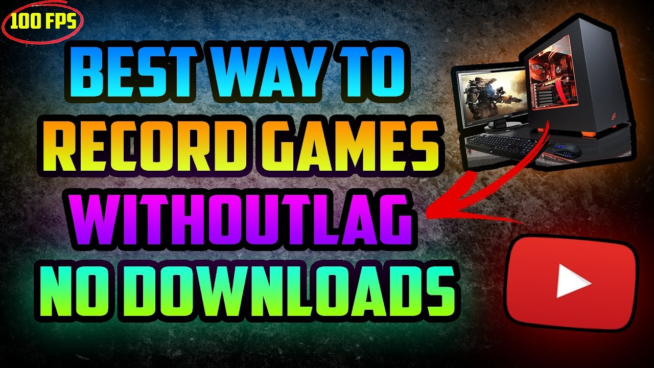 [2020] How to play any game in steam without lag! (PC/MAC ...