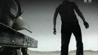 Better Off Alone [Signum Remix] - Alice Dj