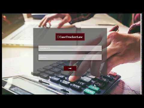 THE CREDIT MANAGER OVERVIEW