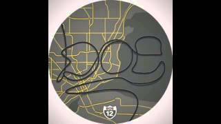 KW - Project 3 (original Mix)