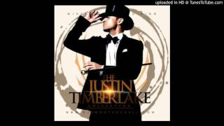 justin-timberlake-can-t-stop-this-feeling-instrumental-prod-by-timberlake-max-martin-and-shel