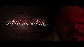 Sarkar Jaali   Haroon The Rapstar   Directed By Zark Khan   TVM Films