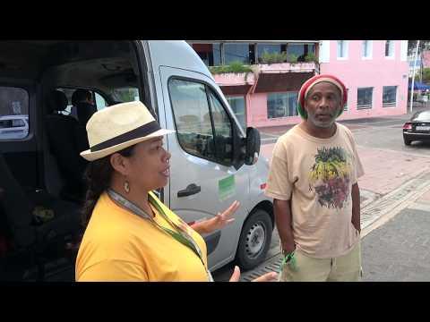 Welcome to Salvador, Bahia - Brazil Tour July 2017