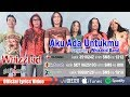 Lagu Whizzkid Band Aku Ada Untukmu Nina Mp3