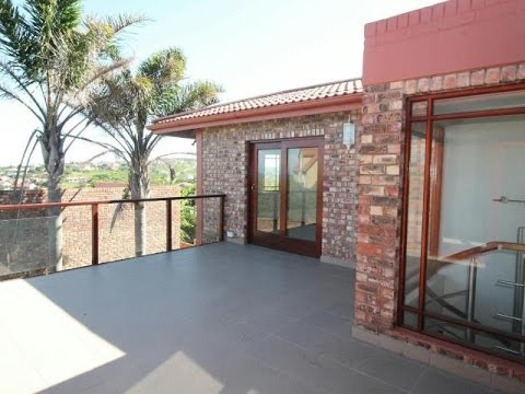 4 Bedroom House For Sale in Forest Downs, Port Alfred, Eastern Cape, South Africa for ZAR 1,250,000