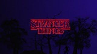 Baixar STRANGER THINGS (Trap Remix) (SEASON 2)