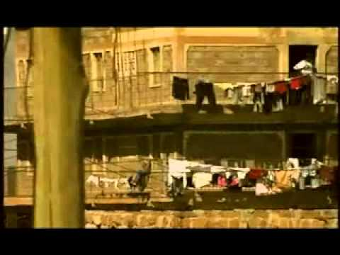 MUNGIKI - Tales Beyond the Headlines (A Kenya Police Documentary)