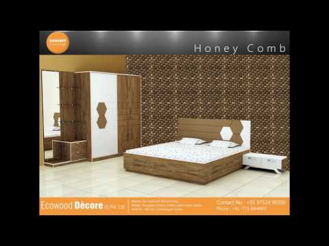Bed room concepts by concept furnishings