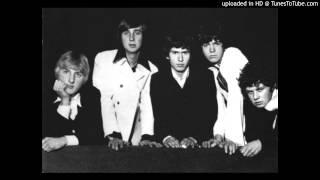 Genesis - Fireside Song (1969)