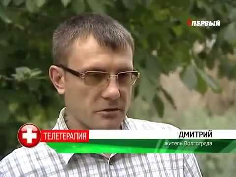 знакомство с вич положительными людьми по украине