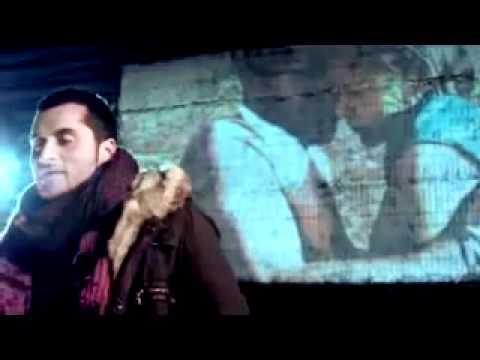 Песня я,ты и берег лазурный live - Иракли скачать mp3 и слушать онлайн