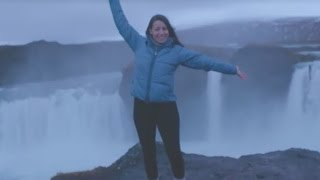 Iceland Academy Surprise Trip to Iceland thumbnail