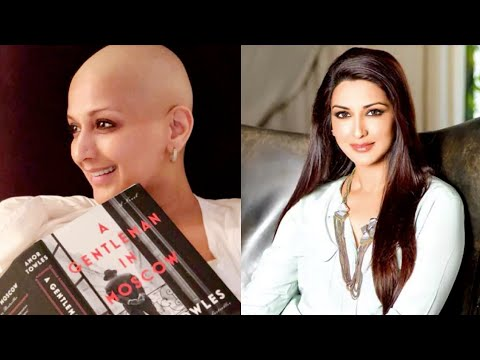 Sonali Bendre EMOTIONAL Share New Normal Post Completed One Year Since Her Battle With Cancer Mp3