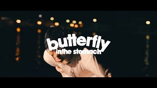 butterfly inthe stomach「やっちまいなローリングサンダー」 Directed ...