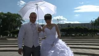 nunta noastra (Vania si Tania)