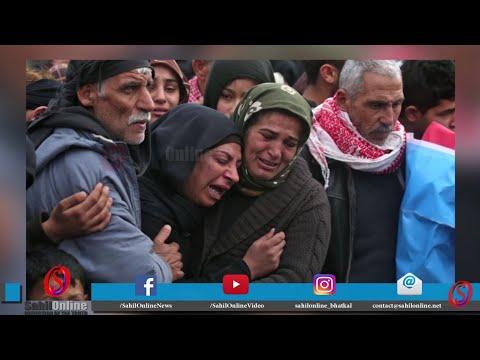 4-minute,-25-khabrein-dated-10-mar-2018--state,-national-&-international-news---sahilonline
