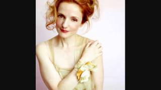 Watch Patty Griffin Tony video