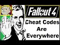 Stonefox Beats Fallout 4 In 2 Minutes PC Master Race Sucks Fallout 4 Cheat Codes mp3