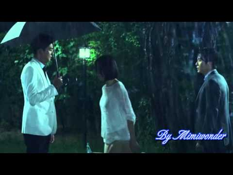 Temptation [ 유혹 ] OST - One Summer Night - Fei ft Jo Kwon