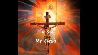 RnS-Il Tuo Amore per me - Realizzazione video: Gabriella Di Carlo