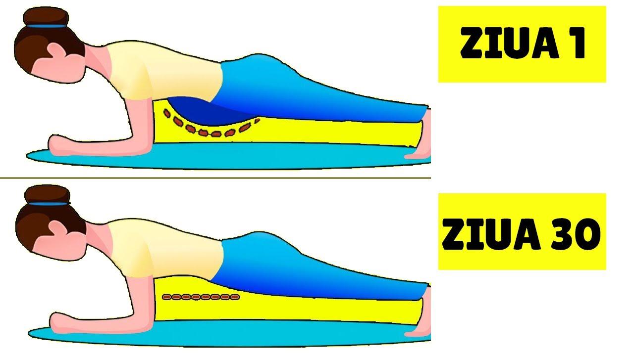 modalități ușoare de a pierde grăsimea brațului superior
