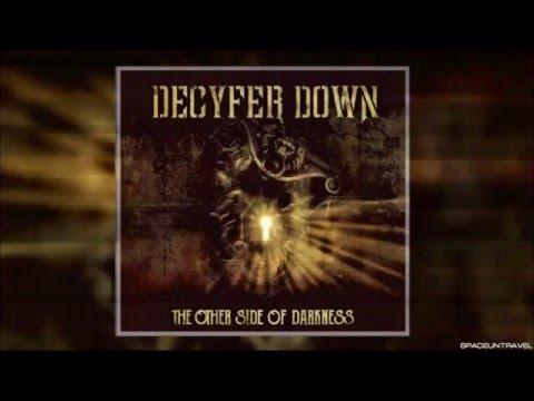 Decyfer Down -Dead Skin