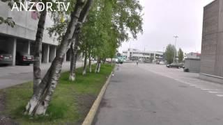 ЭСТОНИЯ: Идем на паром в Таллине... Estonia Tallin(, 2013-08-02T02:04:21.000Z)