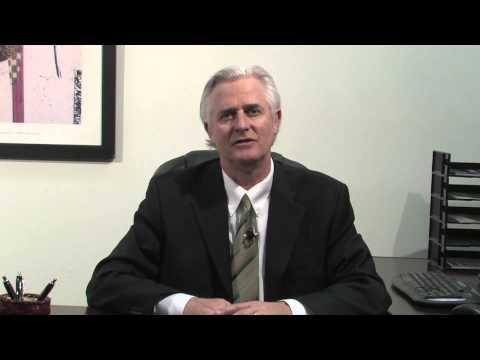Auto Shop Equipment Leasing