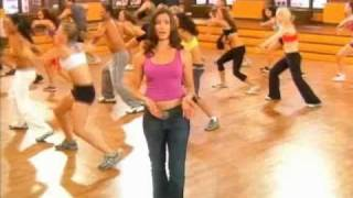 Download Video Hip Hop Abs with Shaun T MP3 3GP MP4