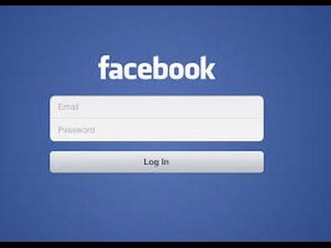 Cách hack nick facebook thành công