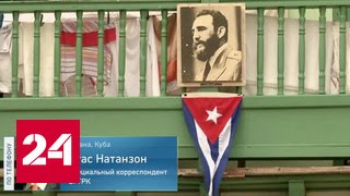 В Москве похоронили Дмитрия Хворостовского! - YouTube