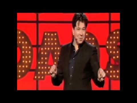 the graham norton show british comedy guide