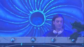 Tomorrowland 2014   Alesso