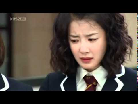 HQ  Boys Over Flowers F4 เกาหลี ตอน 1 5 7 sub thai