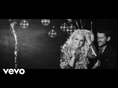 Matt Dusk, Margaret - 'deed I Do