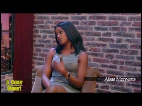 AMINE MICHEL RENCONTRE INTEGRALE AVEC LA DIASPORA CENTRAFRICAINE A PARIS LA CONSECRATION D'UN HOMMEde YouTube · Durée:  1 heure 16 minutes 59 secondes