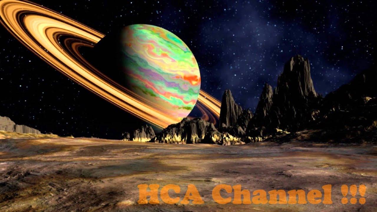 Descubren planeta parecido a la tierra youtube for Imagenes de fuera de lugar