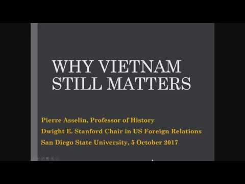 News and Events, Department of History, San Diego State
