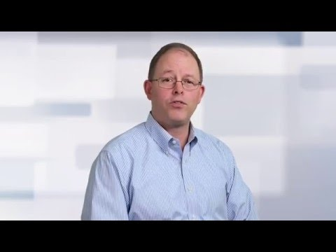 An Important Message from eMoney About the DOL's Fiduciary Ruling