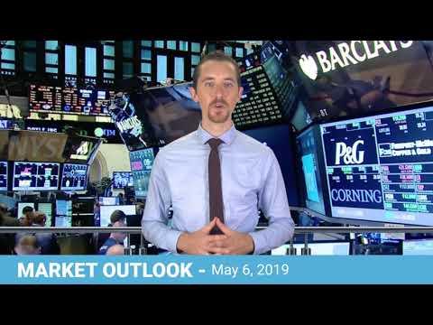 Crude Oil Rebounds on Iran Crackdown - Forex News - eurusd, crudeoil, usdjpy, gbpusd, audusd