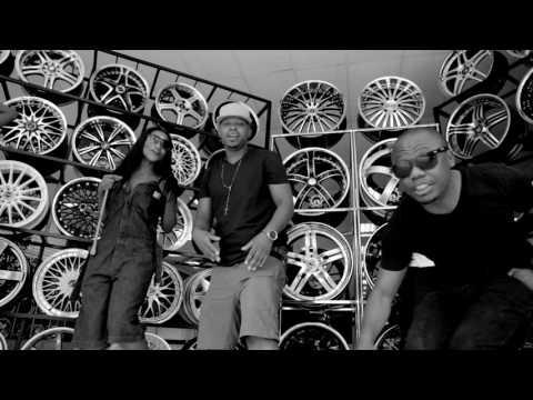 Dj Tira ft Lvovo Big Nuz Original HD