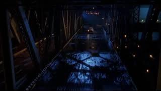 Не машина, а мечта...отрывок из фильма (Маска/The Mask)1994