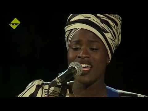 Ghetto Stars | FaNi & Bouba