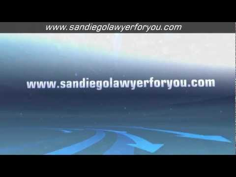 Oceanside Bankruptcy Lawyer