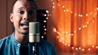 Wiz Khalifa - See You Again ft. Charlie Puth (Trick Cover)