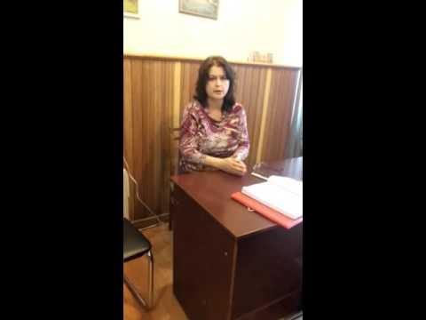 Нотариус в Киеве 16 нат.контора