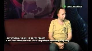 Возраст клиентов брачного агентства СПб